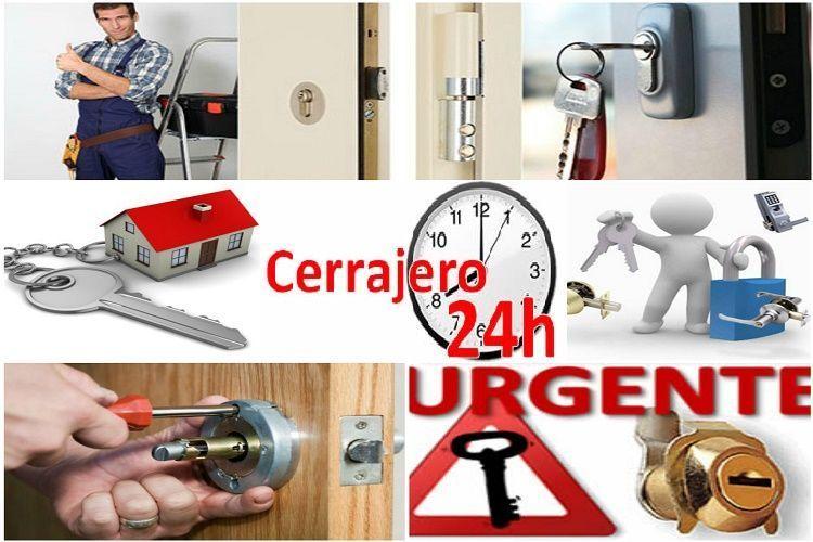 Cerrajeros salamanca 24 horas muy baratos tl for Cerrajeros salamanca 24 horas